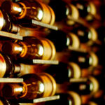 Promozione vino, fondi europei, approvato decreto attuativo