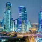 Qatar abolisce l'obbligo del visto per 80 Paesi