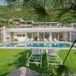 Hidalgo Suite  comfort a sud di Merano