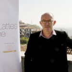 Premio Bottari Lattes Grinzane a Laurent Mauvignier