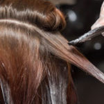 Mokbel, tingere i capelli aumenta rischio cancro