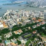 Abidjan, vertice Unione africana Unione europea