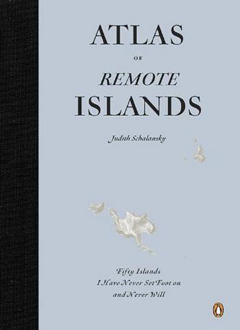Isole Remote. Isole piccoli continenti