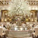 Drake Hotel, fascino, storia, personaggi