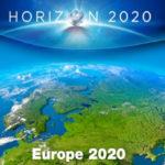 Horizon 2020, fondi per l'agricoltura