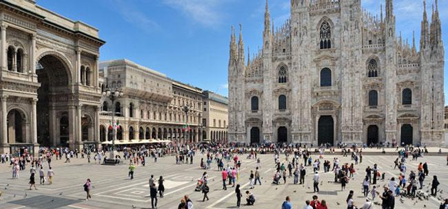 Creatività  Unesco a quattro città italiane