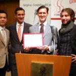 Surgiva Award dedicato ai ristoranti italiani nel mondo