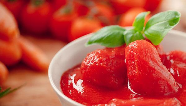 Pomodoro: parte iter per obbligo di origine