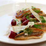 Informale, piacevole, trend, W Kitchen Verbier