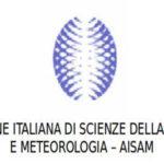 AISAM, sede legale da Roma a Rovereto