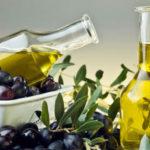 Speculazioni sull'olio di oliva italiano