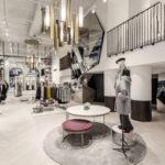 300 in 300 successo per il progetto di Miroglio Fashion