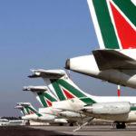 Alitalia, dirigenza e politica inadeguata