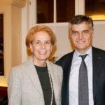 Paul Gasser è il nuovo Presidente della Fondazione Haydn