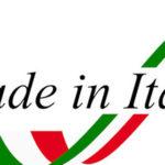 Imbrigliato il Made in Italy, escluso obbligo denominazioni generiche