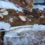 Panforte di Siena, gusto unico, la ricetta