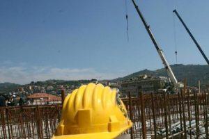 Imprese, dati fallimenti in Trentino