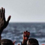 Dati numeri la fotografia di ISMU sui migranti