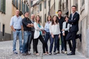 Officina Italiana Design entra in Nautica Italiana