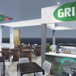 Gruppo Grigi acquisisce l'Aventino Mangimi