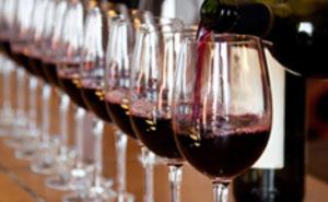 Avvicinare i ragazzi alla cultura del vino