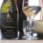 Kaltern Quintessenz per vini di qualità