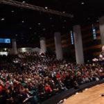 Matteo Renzi, un democratico rivoluzionario