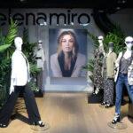 Multicanalità, Miroglio Fashion potenzia l'approccio omnichannel