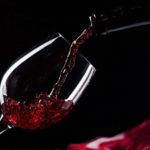 I migliori 107 vini d'Italia, OperaWine 2018