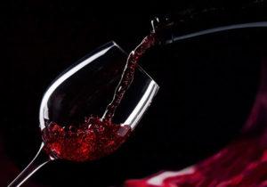 I migliori 107 vini d'Italia a Opera Wine