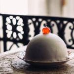 Dolci delle suore, tradizione d'arte pasticcera