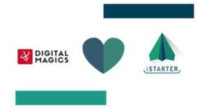 iStarter e Digital Magics, sviluppare l'ecosistema dell'innovazione