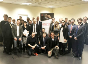 Digital Magics. Magic Wand, le 6 Startup vincitrici