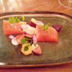 Schwarzreiter Restaurant qualità e freschezza