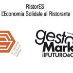 RistorES, progetto per un'economia solidale nei ristoranti