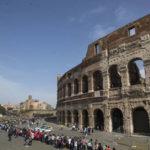 Roma, tassa di soggiorno per i B&B