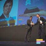 Award per Miroglio Fashion Innovation
