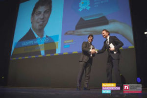 Award per Miroglio Fashion Innovation