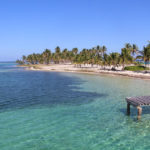 Caye Chapel, Belize, resorts Four Seasons