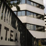 Edilizia agevolata Itea, a stranieri, danno e beffa