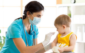 Vaccinazioni. Parlamento Europeo maggiore trasparenza