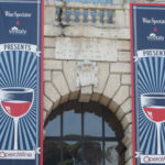 OperaWine un legame d'eccellenza vinicola con gli USA