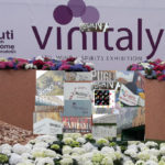 Vinitaly2018 conferma e rilancia l'appeal internazionale