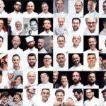Associazione chef JRE Italia, 25 anni di passione