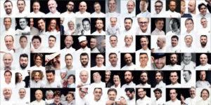 JRE Italia, 25 anni di passione per la cucina
