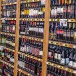 Vendita  vini, catene distributive stanno operando recupero di valore
