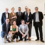 Bolzano Danza, grandi nomi e giovani talenti