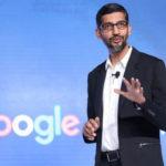 News Google rinnova grazie all'intelligenza artificiale