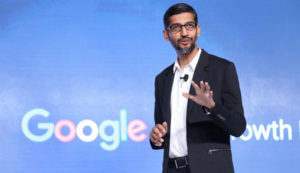 News Google rinnova grazie all'intelligenza artificiale