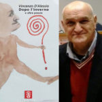 Vincenzo D'Alessio Dopo l'inverno